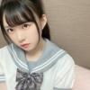 SKE岡本彩夏ちゃん、怒る