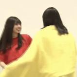 『【gifあり】齋藤飛鳥に満面の笑みでぶん回される遠藤さくらさんwwwwww』の画像