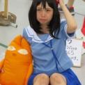 コミックマーケット86【2014年夏コミケ】その114