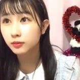 『[動画]2019.07.27(20:05~) SHOWROOM 「=LOVE(イコールラブ) 山本杏奈」@個人配信』の画像