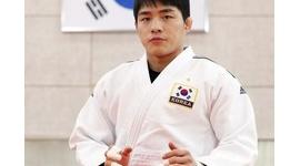 【五輪】韓国柔道代表の安昌林「大野に勝って必ず金メダルを取りたい」→準決勝で指導3つで反則負け