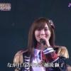 【TBS】さや姉みるるんのツートップで越後獅子の唄キタ━━━(゚∀゚)━━━!!