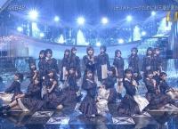 AKB48が「愛する人」を披露!キャプチャなどまとめ!【ベストアーティスト2019】