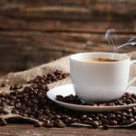 コーヒーはブラックで飲むのがカッコいいと思ってるやつwwwwwwwwww