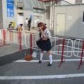 東京ゲームショウ2012 その57(コスプレ16)
