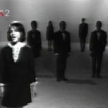 『ザ・スウィングル・シンガーズ(The Swingle Singers)』の画像