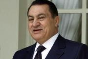 エジプトの反政府デモ、鎮圧に向かった警官隊もデモ隊と協調する動きで革命間近
