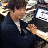 """『【乃木坂46】『NOGIBINGO!』毛利忍Pの日テレ内での""""立ち位置""""・・・』の画像"""