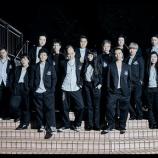 『吉本坂46『泣かせてくれよ』個別握手会の参加メンバーがこちら!!』の画像