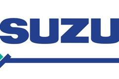 スズキ、5月の四輪車の国内生産台数は前年の2割にも届かず