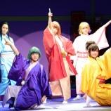 『【乃木坂46】本日より開幕!舞台『じょしらく』グッズ情報』の画像