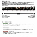 BALDO QUADRI FOGRIO PUTTER LIMITED EDITION11月下旬発売🍀
