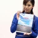 東京モーターショー2013 その237(YAMAHAの5)