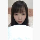 『[動画]2019.11.29 インスタライブ 「=LOVE(イコールラブ) 大谷映美里」【イコラブ、みりにゃ】』の画像