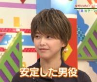 【欅坂46】りさおキタ━━━(゚∀゚)━━━!!【欅って、書けない?】