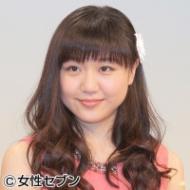 NHK「うたのおねえさん」三谷たくみに初ロマンス発覚!!!! アイドルファンマスター