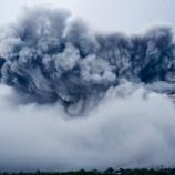 『【大地震や噴火に注意】トカラ列島近海で地震が相次ぐ』の画像