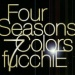 Single 「Four Seasons 7 Colors」