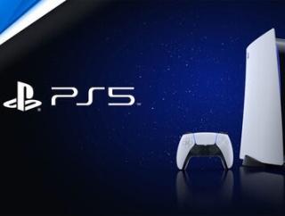 【悲報】PS5デジタルエディション、抽選をするも全員当選。ガチで売れ残ってしまう