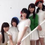 『【乃木坂46】サンクエトワール『フリーライブ&サイン会』@お台場MEGA WEB 感想まとめ!!』の画像