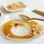 marimo cafe ―可愛くて美味しいお菓子レシピ―
