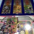 『徒然ガンバライジング日記〜CPカード〜』の画像
