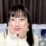 『【乃木坂46】掛橋沙耶香さん、本日の圧倒的な仕上がり具合がこちら・・・』の画像