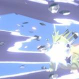 『【ポケモン剣盾】コロコロコミックで応募していた「最強クラスのはがねわざ」ついに決定!硬派なダブルミーニングのわざだぞ!』の画像