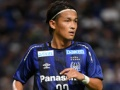 世界のサッカー界からの評価、17歳くらいまで宇佐美>ネイマールだった事実wwwwwww