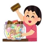 ラーメン年間100杯!でも15キロ痩せた保健師の教える糖質制限ダイエットブログ〜ぽんぽんダイエット〜