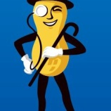 『【KHC】さようなら、ミスター・ピーナッツ!』の画像