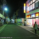 『ゲームセンター「セガ」(足立区・竹ノ塚)行って来ました』の画像