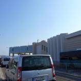 『マルタ旅行記33 ゴゾ島日帰りツアーに参加、英語分からないのに英語のツアーに参加します』の画像
