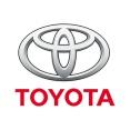 【悲報】トヨタ、日本市場でしか利益出してない内弁慶企業だった・・・