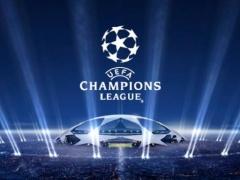 「アジアのためにチャンピオンズリーグを正午開催に・・・視聴率は上がり、収入の桁は違うものになる」 by バルセロナ副会長