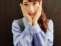 【日向坂46】井口覚醒wwwwwwwwwwwwww