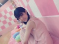 【朗報】乃木坂46に激美女現るwwwww(画像あり)
