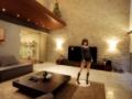 200万のフィギュアを買った人の家が金持ちすぎるwwwwww(画像あり)