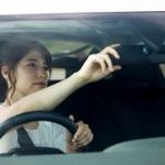 車の運転って難しすぎるだろ、なんでお前ら普通にできるんだ?