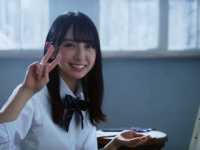 【日向坂46】金村美玖「伊藤万理華さんに憧れて個人PVを作ってもらいました!」