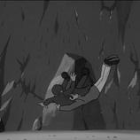 『サイボーグ009 第23話 『復讐鬼(後編)』』の画像