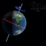 小3理科「影の向きが変わるのはなぜ?」 小学生「地球が回っているから!」 教師「ブッブーッ」