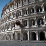 古代ローマの偉大さを粛々と語るスレ
