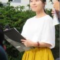 2018年横浜開港記念みなと祭ヨコハマカワイイパーク その12(RECOJO)