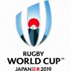 【悲報】ラグビー日本代表さん、開催国なのに死の組