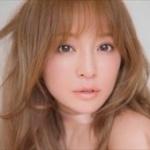 【画像】浜崎あゆみの買い物激写「久々にやられました パパラッチ。ほんとこっそり撮るよね笑」