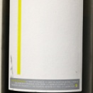 "Vin de France ""Roche Blanche""  2019 Julien Pineau"