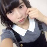 『【乃木坂46】『乃木坂46の「の」』新MCは北野日奈子に決定キタ━━(゚∀゚)━━!!!』の画像
