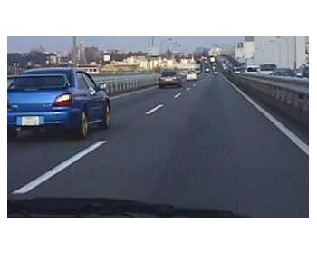 ミニバイクを運転する土木作業員、車に追い抜かれたことに立腹し運転手に暴行、逮捕 神奈川・綾瀬市