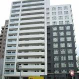 『★賃貸★8/11地下鉄五条駅前2LDK分譲賃貸マンション』の画像